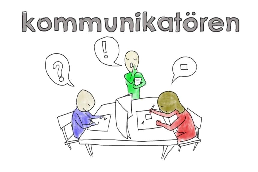 kommunikatoren1200