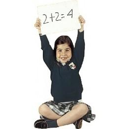 002127