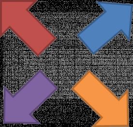 four_corners