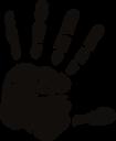 hand-155662_960_720