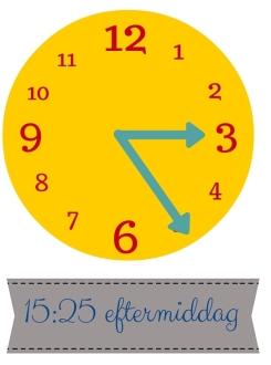 kooperativt_larande_klockan (1)