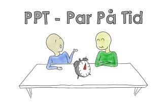 PPT1200