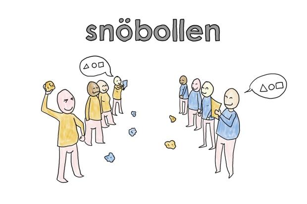 snobollen1200