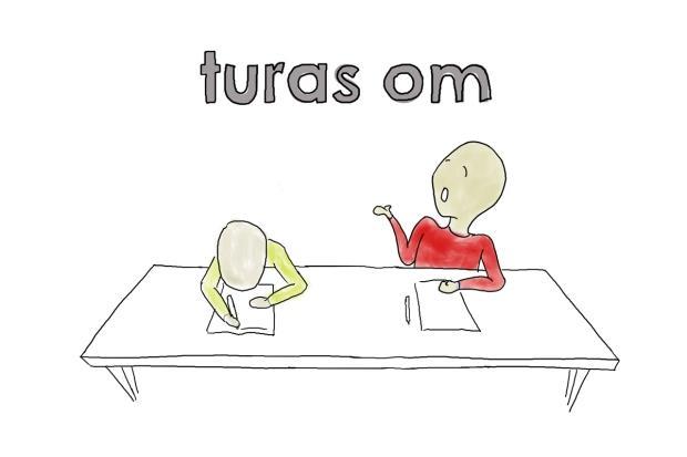 turasom1200