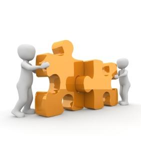 puzzle-1020011_960_720