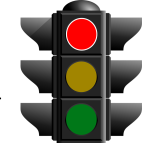 traffic-light-307532_960_720