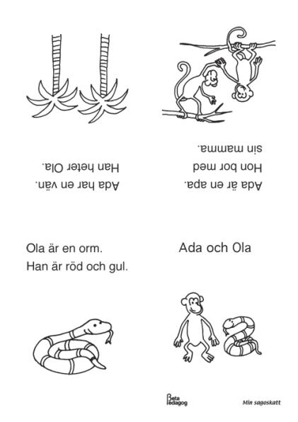 ada-och-ola