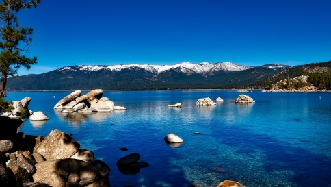 lake-tahoe-1591339_1920