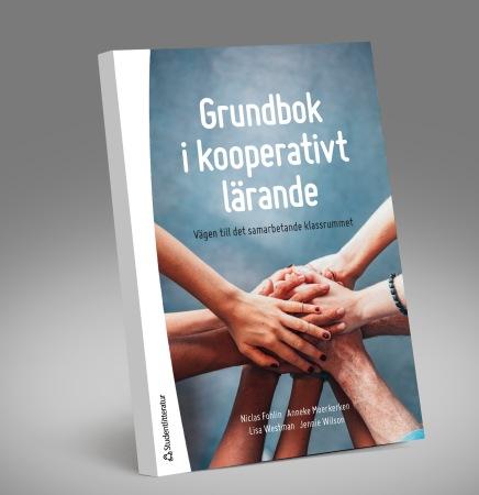 Grundbok_i_kooperativt_lärande_v5