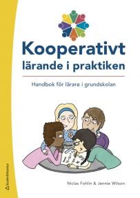 kooperativt lärande i praktiken
